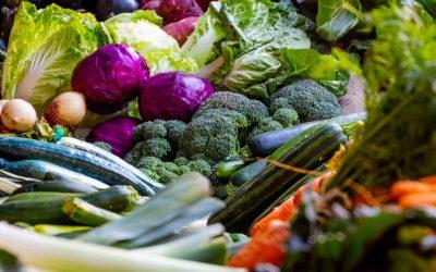 Kaip vitaminai ir mineralai padeda dantims?