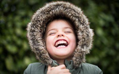Viskas, ką reikia žinoti apie dantis: kokie, kiek ir kada