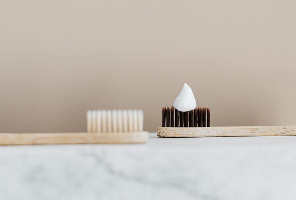 5 dantų valymo klaidos. Pasitikrinkite, ar jas darote